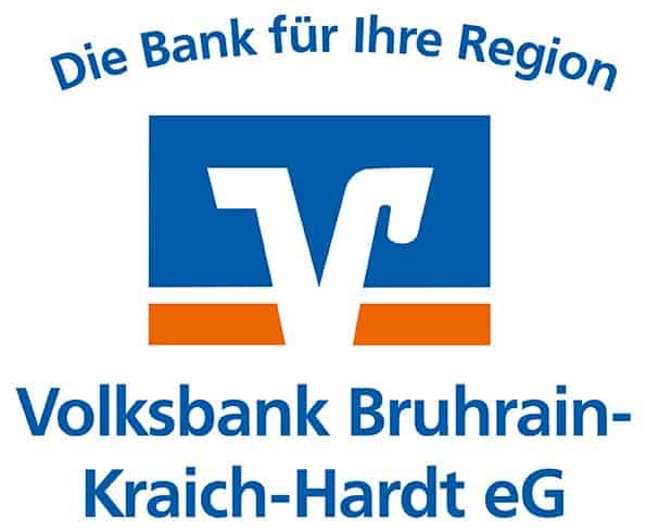 Volksbank Bruhrain-Kraich-Hardt e.G.
