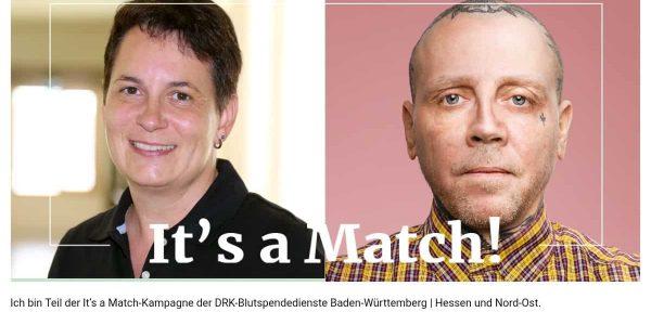 its-a-match (3)